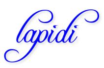 Lapidi