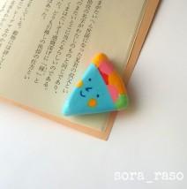 sora_raso