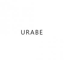 URABE