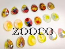 zooco
