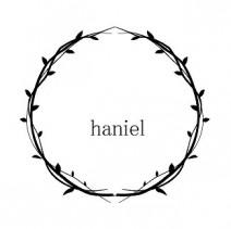 haniel