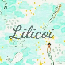 Lilicoi