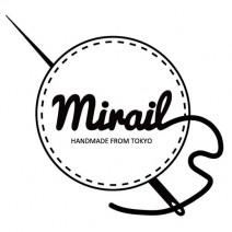 ミライルデザイン製作所