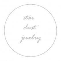 stardustjewelry