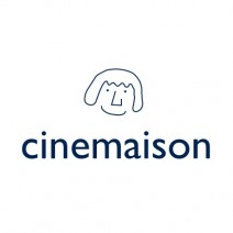 cinemaison