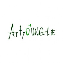 ArtyJUNGLE