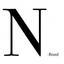 N-Brand
