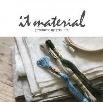 itmaterial