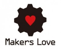 Makers Love