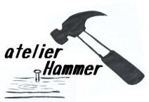 atelier Hammer