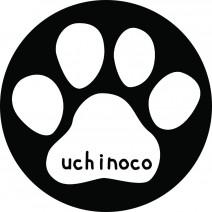 uchinoco