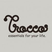 Hanp Bag Trocco