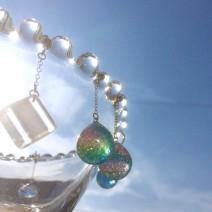 mk2 glassworks