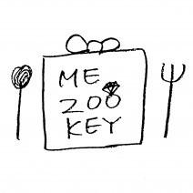 mezookey