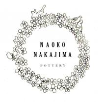 Nakajima Naoko