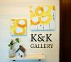 K&K GALLERY