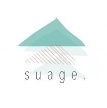 suage