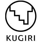 KUGIRI