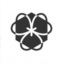 咲品-sakuhin