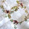 aki jewelry