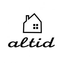Altid(アルチル)