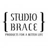 STUDIO BRACE