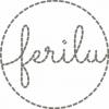 ferilu