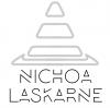 ニコア・ラスカーネ
