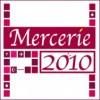 Mercerie2010