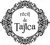recit-de-Tajica