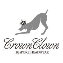 CrownClown