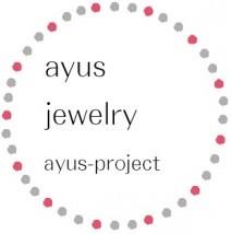 ayus jewelry