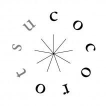 cocorotsu(ココロツ)