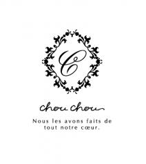 chouchou16