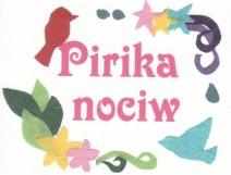 ピリカ ノチウ