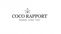 Coco Rapport