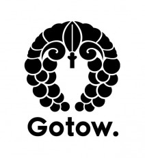 Gotow.