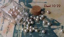 Pearl 10 22