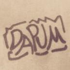 DAPUM