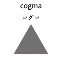 cogma