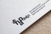 snap design