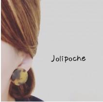 jolipoche