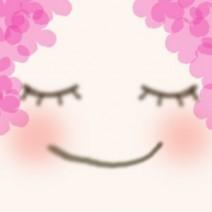 Smile-seed