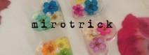 mirotrick