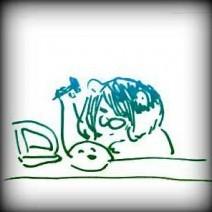 【Mormo!】特殊造形屋