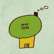 PEPOTARO