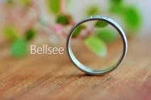 bellsee