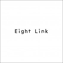 Eight Link