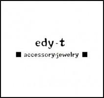 edy-t