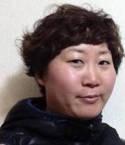 Kay Maeda